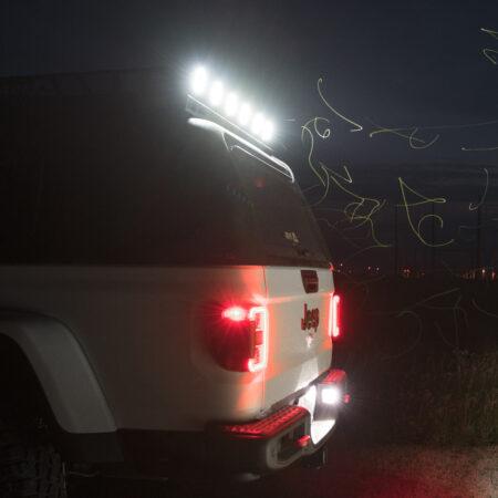 A.R.E Rival Lighting